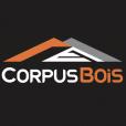logo CORPUS BOIS