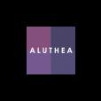 658e79f3aa050ba7ee7279039c252160_logo-aluthea-114-114-c-90