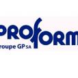 logo PROFORM